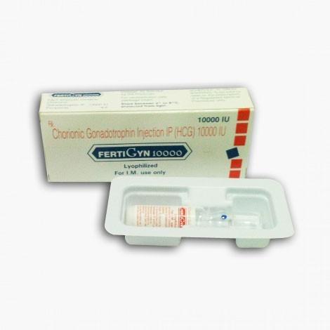human-chorionic-gonadotropin-10000-iu_MedMax_Pharmacy