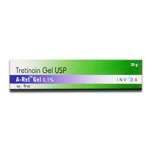 tretinoin-gel-0.1-20mg_MedMax_Pharmacy