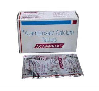 acamprol-333mg_MedMax_Pharmacy