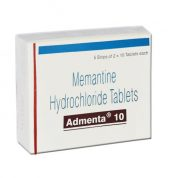 admenta-10mg_MedMax_Pharmacy