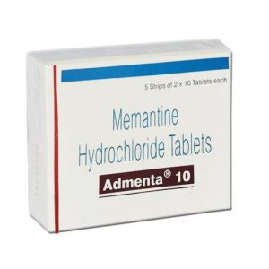 admenta-10mg_MedMax_Pharmacy