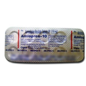 amlopres-10mg_MedMax_Pharmacy