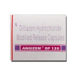 angizem--dp-120mg_MedMax_Pharmacy