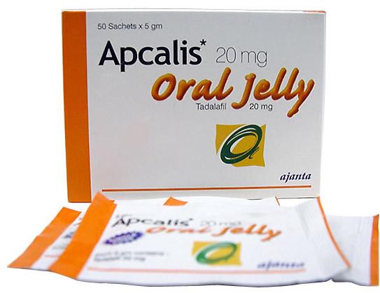 apcalis-oral-jelly_MedMax_Pharmacy