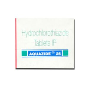 aquazide-25mg_MedMax_Pharmacy