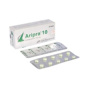 aripra-10mg_MedMax_Pharmacy