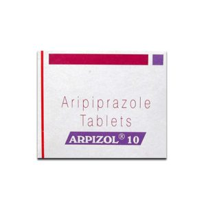 arpizol-10mg_MedMax_Pharmacy