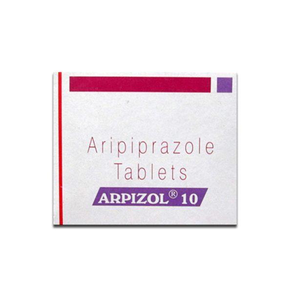 arpizol-10mg_MedMax_Pharmacy