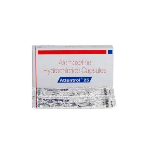 attentrol-25mg_MedMax_Pharmacy