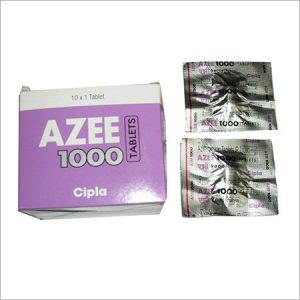 azee-1000mg_MedMax_Pharmacy