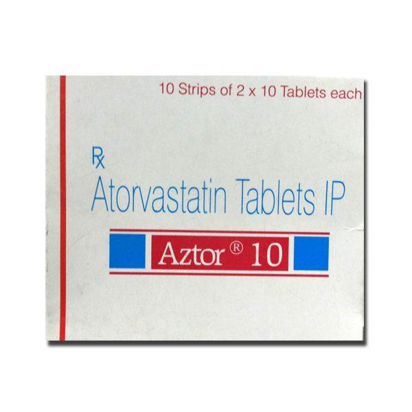 aztor-10mg_MedMax_Pharmacy