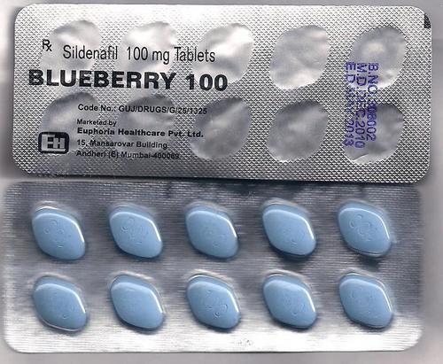 blueberry-100mg_MedMax_Pharmacy