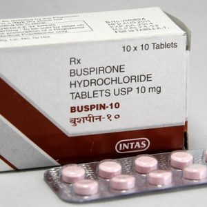 buspin-10mg_MedMax_Pharmacy