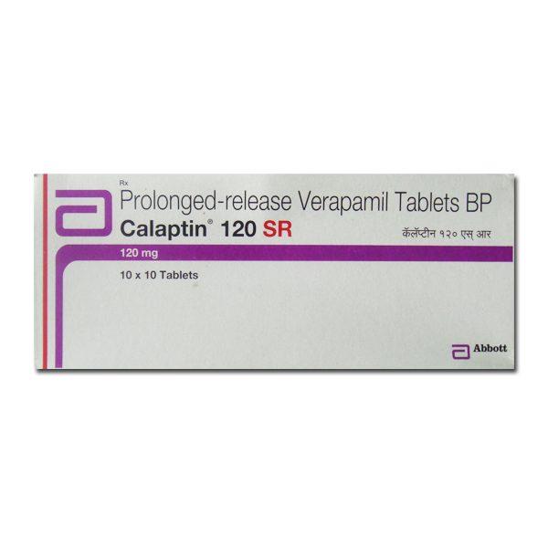 calaptin-sr-120mg_MedMax_Pharmacy