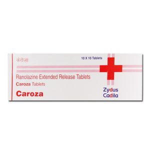caroza-er-500mg_MedMax_Pharmacy