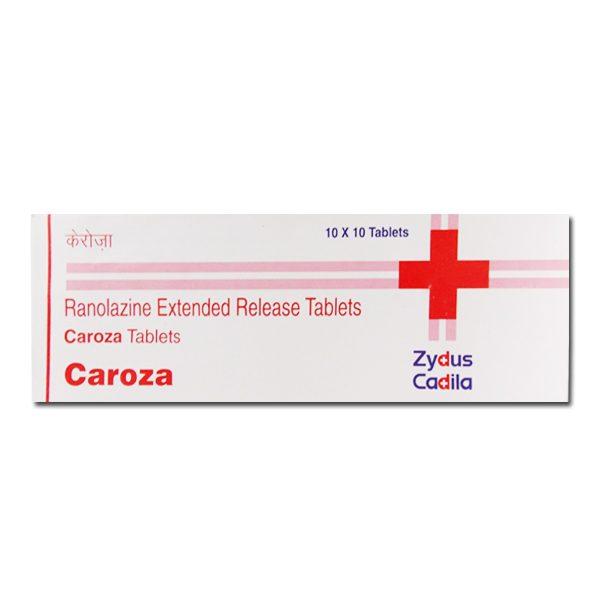 caroza-er-500mg_MedMax_Pharmacy
