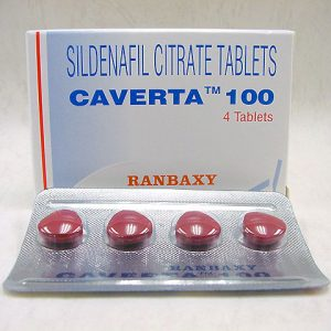 caverta-100mg_MedMax_Pharmacy