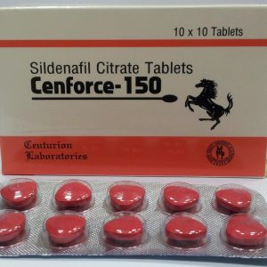 cenforce-150mg_MedMax_Pharmacy