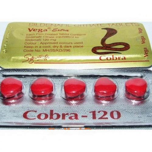 cobra-120mg_MedMax_Pharmacy