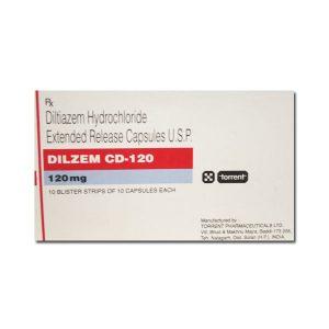 dilzem-cd-120mg_MedMax_Pharmacy