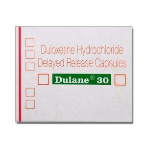 dulane-30mg_MedMax_Pharmacy