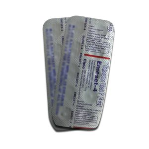emeset-4mg_MedMax_Pharmacy