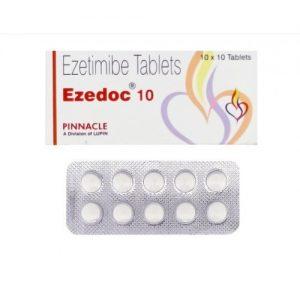 ezedoc-10mg_MedMax_Pharmacy