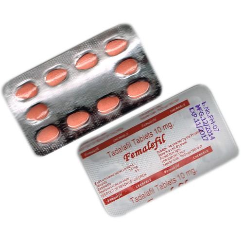 femalefil-10mg_MedMax_Pharmacy