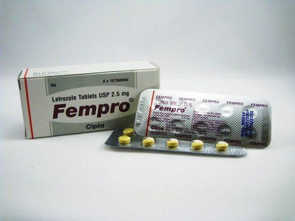 fempro-2.5mg_MedMax_Pharmacy