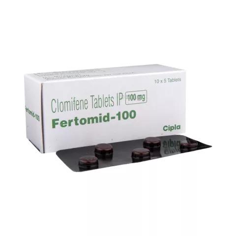 fertomid-100mg_MedMax_Pharmacy