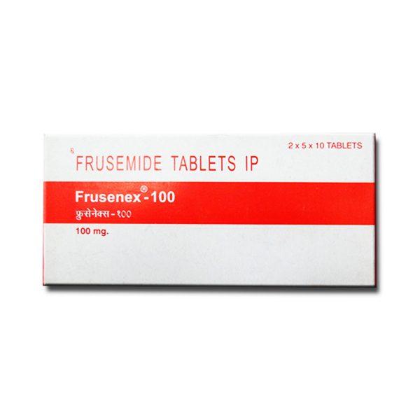 frusenex-100mg_MedMax_Pharmacy