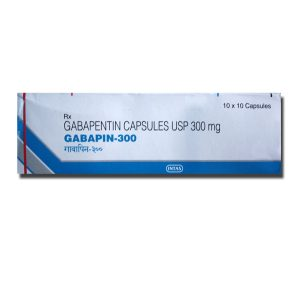 gabapin-300mg_MedMax_Pharmacy