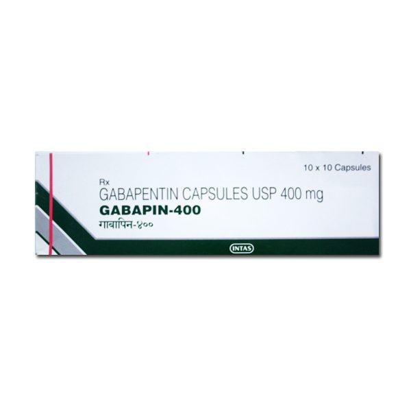 gabapin-400mg_MedMax_Pharmacy