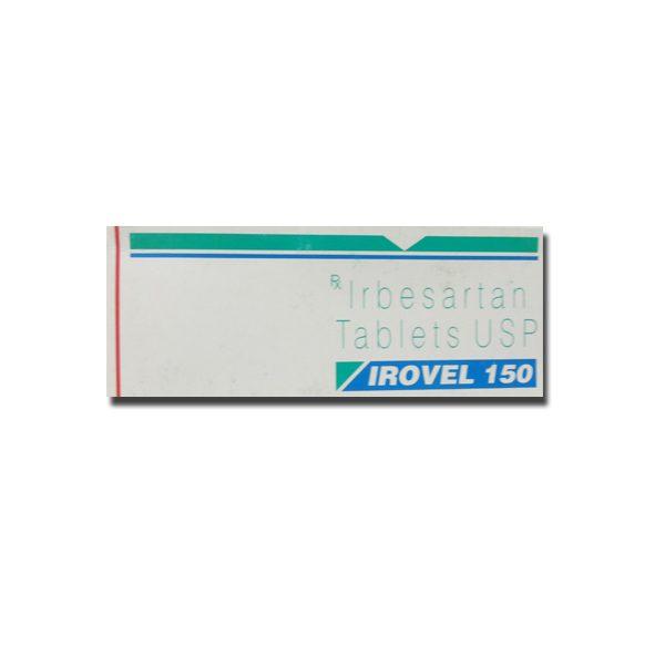 irovel-150mg_MedMax_Pharmacy