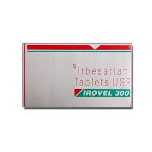 irovel-300mg_MedMax_Pharmacy