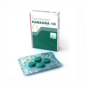 kamagra-gold-100mg_MedMax_Pharmacy