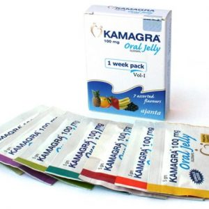 kamagra-oral-jelly-100mg-5gm_MedMax_Pharmacy