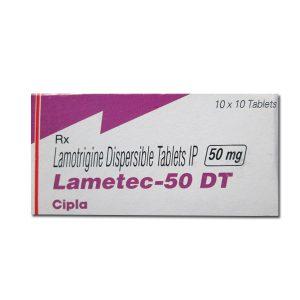 lametec-50mg-dt_MedMax_Pharmacy