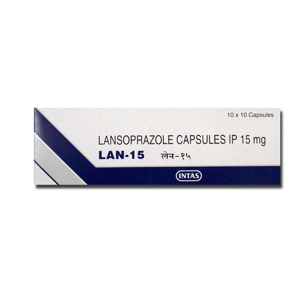 lan-15mg_MedMax_Pharmacy