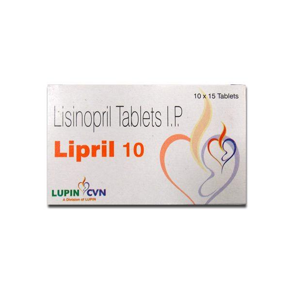 lipril-10mg_MedMax_Pharmacy