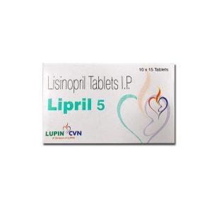 lipril-5mg_MedMax_Pharmacy