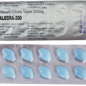 malegra-200mg_MedMax_Pharmacy