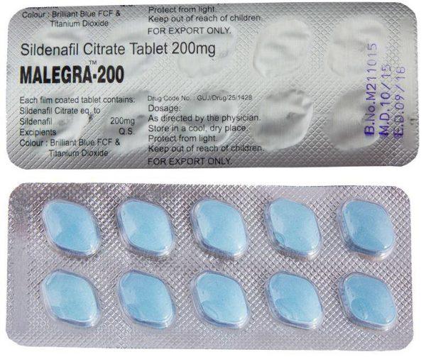 malegra-200mg_MedMax_Pharmacy