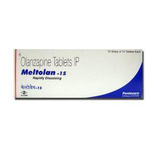 meltolan-15mg_MedMax_Pharmacy
