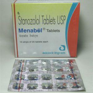 menabol-2mg_MedMax_Pharmacy