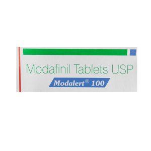 modalert-100mg_MedMax_Pharmacy