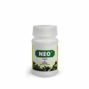 neo-75mg_MedMax_Pharmacy