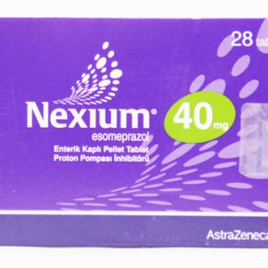 nexium-40mg_MedMax_Pharmacy