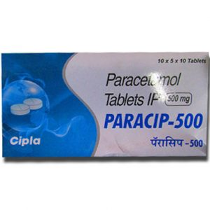 paracip-500mg_MedMax_Pharmacy