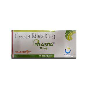 prasita-10mg_MedMax_Pharmacy